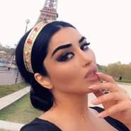 sonia1050's profile photo