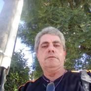 gabriela3111's profile photo