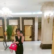 Phutbandau_girl90's profile photo
