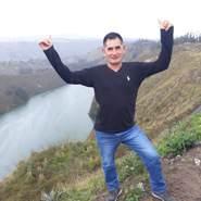 marcialg851585's profile photo