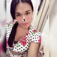 monicm155560's profile photo