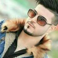 myr6390's profile photo