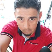 enanor49388's profile photo