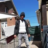 mickaels134377's profile photo