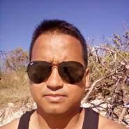 jhadyna's profile photo