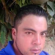 jaime74514's profile photo