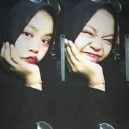 rillak's profile photo