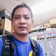 antonioj806797's profile photo