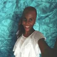yaricel484404's profile photo