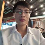 xuand96's profile photo