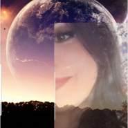 skynsh143053's profile photo