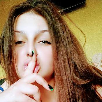 user_slyhp61058_Dnipropetrovska Oblast_Célibataire_Femme