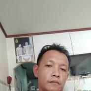 usermbzut95's profile photo