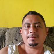 miguel680767's profile photo