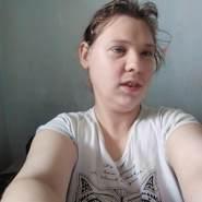 nataliak572933's profile photo
