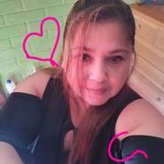 ingrido791985's profile photo