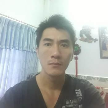 minht301036_Ho Chi Minh_Kawaler/Panna_Mężczyzna