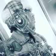 beent97's profile photo