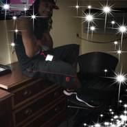 mauriceg111873's profile photo