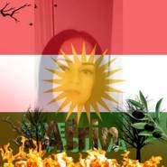 hamidag855775's profile photo