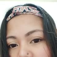 silviac758344's profile photo