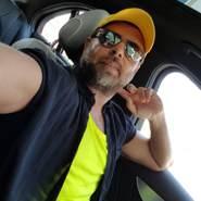 gregdavie20's profile photo