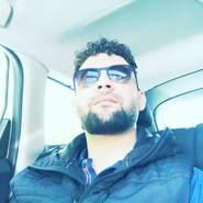 jozik12's profile photo