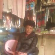 liliana716692's profile photo