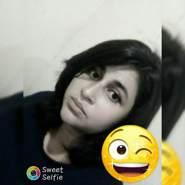jokabedn's profile photo
