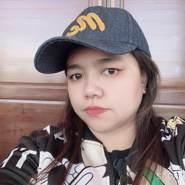 usertuyp628's profile photo