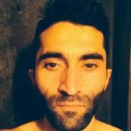 Zaur_Askerov's profile photo