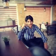 zubairk218001's profile photo