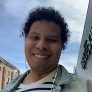 julian49961's profile photo