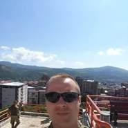 sziliz's profile photo