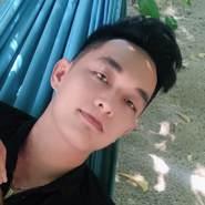 thuongl278870's profile photo