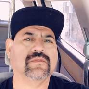 miguela946910's profile photo