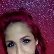 guadalupetenoriocast's profile photo