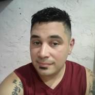 diegoa1903's profile photo