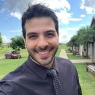 tonymichael333's profile photo