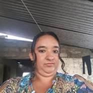 rosarioz14's profile photo