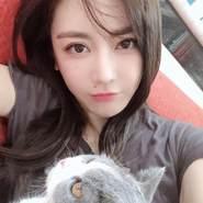 userah6783's profile photo