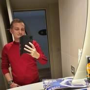frankszislowski's profile photo