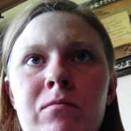 breanac775417's profile photo