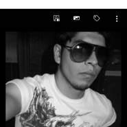 jhonk76's profile photo