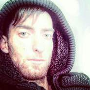 emrec2879's profile photo