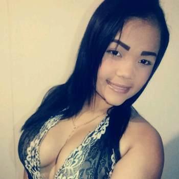 greymarys_Antioquia_Single_Female