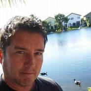 markg85's profile photo