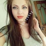 ml58333's profile photo