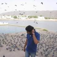 saurav933086's profile photo