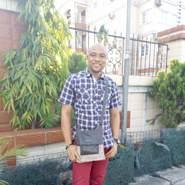 ezed957's profile photo